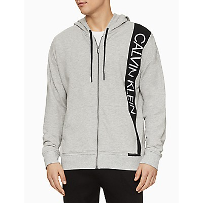 Statement 1981 Graphic Lounge Hoodie
