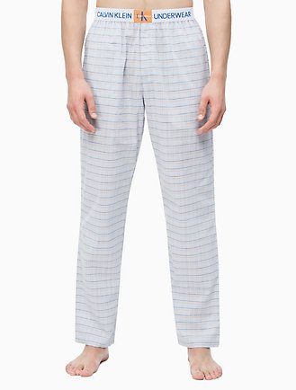 0a4d0e4c7e1dbd Men's Pajamas | Loungewear & Sleepwear