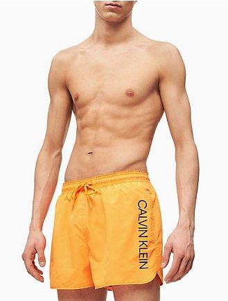 000d81167afe1 Swim Trunks and Shorts for Men