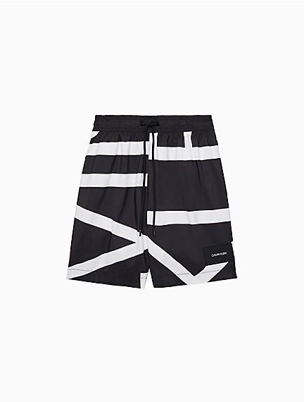 1eed5a5583e Men's Shorts | Denim, Board, and Sweatshorts