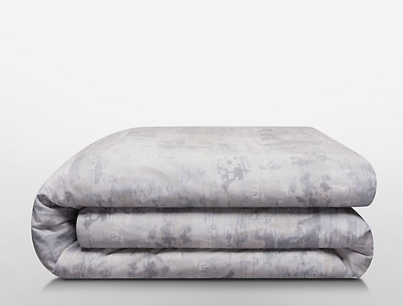 michalchovanec indulge dknypure gallery com grey light donnakaranhome duvet incredible designs cover