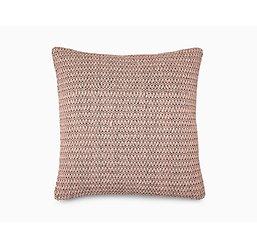 Pleasing Decor Pillows Andrewgaddart Wooden Chair Designs For Living Room Andrewgaddartcom