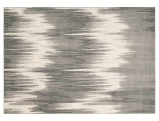 Home Decor Rugs Calvin Klein