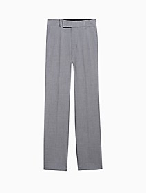 a8f59664d41d Boy s Suits + Dress Shirts