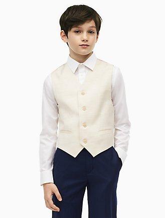 Boys Suits Dress Shirts Sizes 8 20