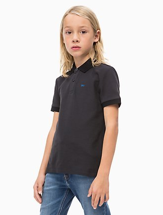 9ed6a213 Boy's Tops and Shirts | Sizes 8-20