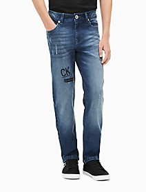 5bc803f6c425 Boy s Bottoms and Pants