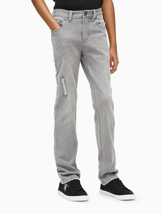 1117677d69cbb boys skinny stretch jeans