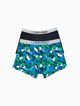 a5631990988c Underwear | Boy's Underwear and Boxers