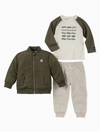 757d094a8892 Boy s Clothing