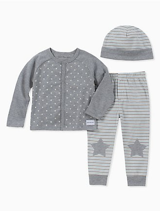 649b50d6 Boy's Clothing | Baby 0-24 Month Clothing
