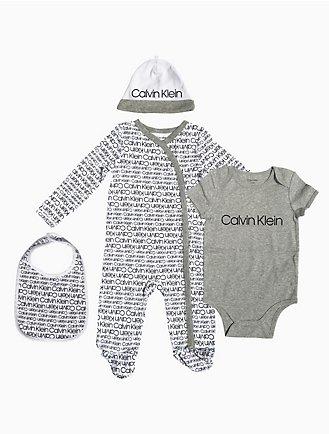 f21edc3dc Boy's Clothing | Baby 0-24 Month Clothing