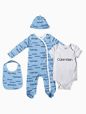 0bdb464dcf093 Boy's Clothing | Baby 0-24 Month Clothing