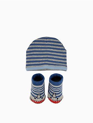 f1bf67b9 Boy's Clothing | Baby 0-24 Month Clothing
