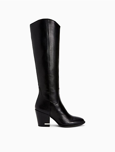 Image of Massie Knee-High Boot