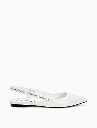 9e23376fbacac Women's Shoes | Boots, Sneakers, and Heels