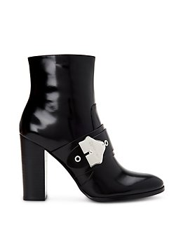 f2e35e9cc122f Women's Shoes | Boots, Sneakers, and Heels
