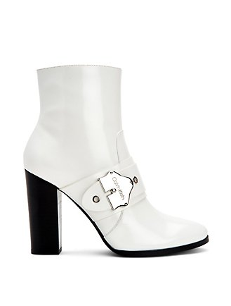 cfbb1839c6e Women's Shoes | Boots, Sneakers, and Heels