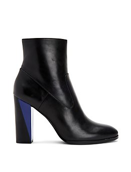 49efe645febce Women's Shoes | Boots, Sneakers, and Heels