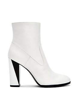 434060208b9c9 Women's Shoes | Boots, Sneakers, and Heels
