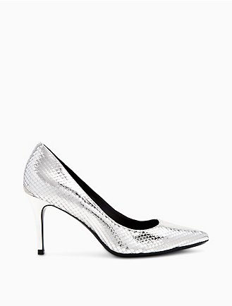 3de9dfb5fee Women's Shoes | Boots, Sneakers, and Heels