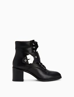 Women's Shoes | Boots, Sneakers, and Heels