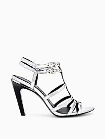 9439aa39ce5 Women s Shoes