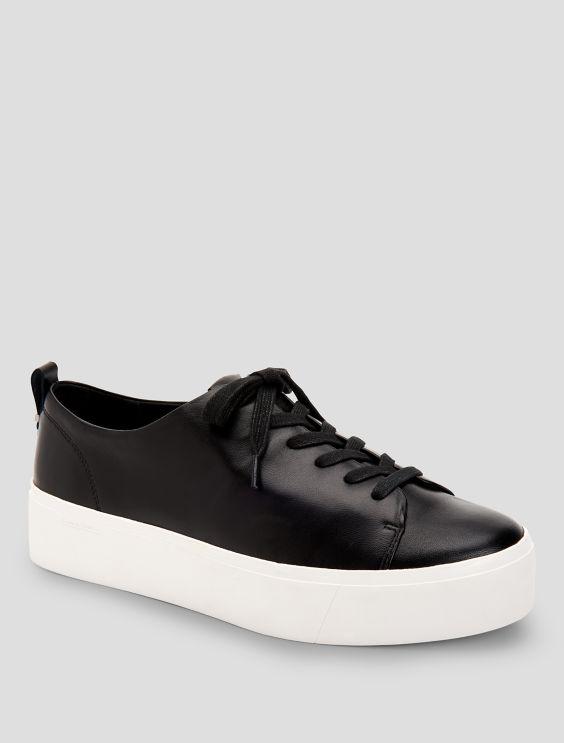 Calvin Klein& Carla Sneakers