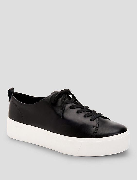Calvin Klein& Carla Sneakers O9yNfAZi