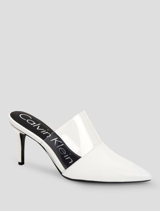 Women's Shoes | Calvin Klein