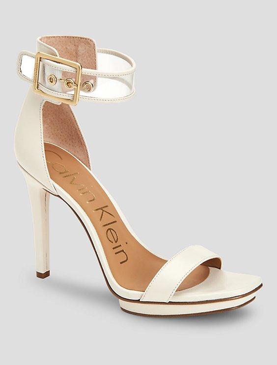 9a987033eb26 vable vinyl leather sandal