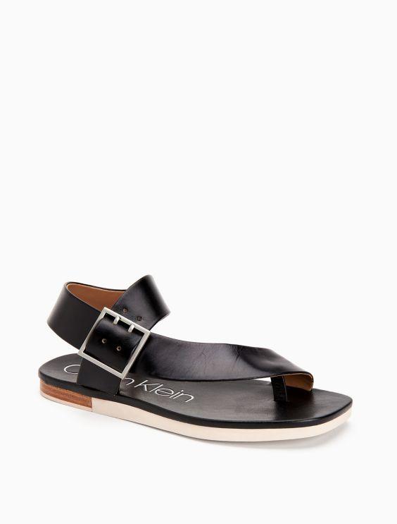 Calvin Klein Rivita Casual Sandals