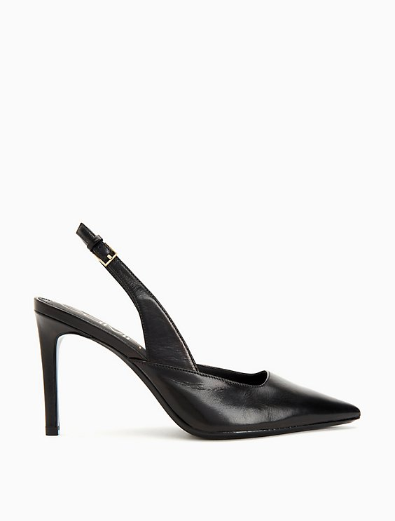 de2549a0425 Price as marked rielle slingback heel