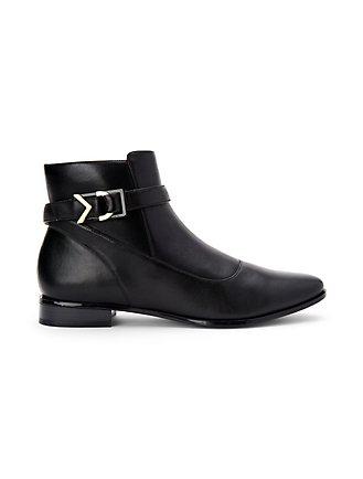 farryn ankle boot 59e9b35a8b