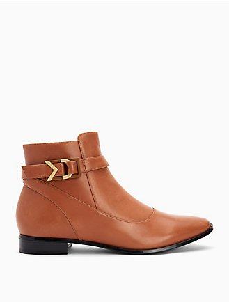 Women s Shoes   Calvin Klein e23ad58eedcb