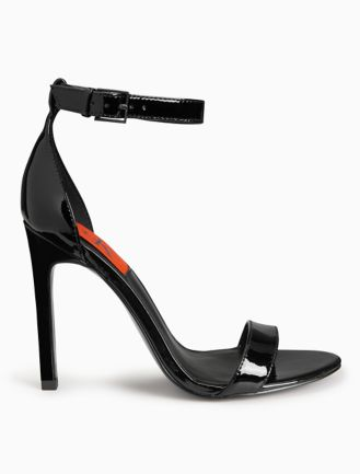 Calvin Klein Women's Mai Pumps Women's Shoes