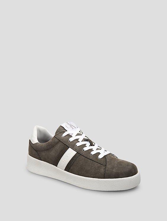 Geoff Calvin Klein Jeans o22bfBU5