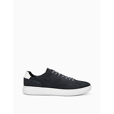 Fuego Suede Sneaker