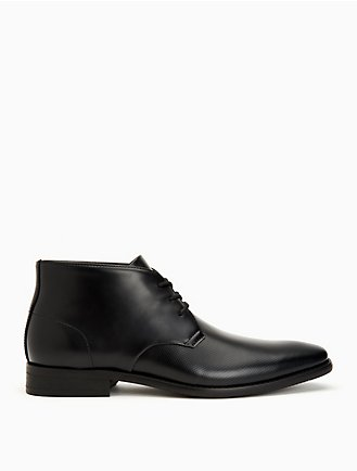 Mens Shoes Loafers Sneakers And Dress Shoes