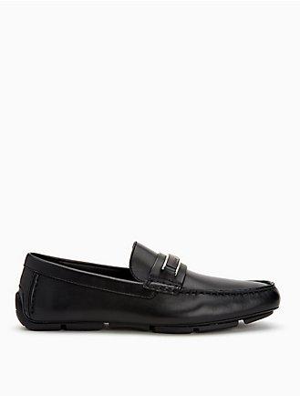 Mens Shoes Calvin Klein