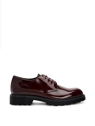 a7a5a6fd04 Ferguson Leather Oxford