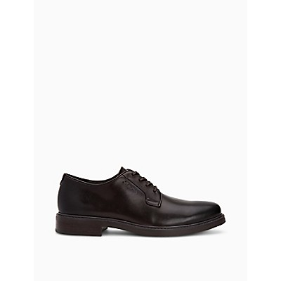 Fultz Leather Dress Shoe