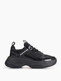 87acb1de819 Men s Shoes