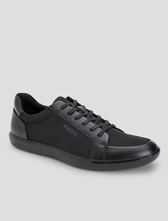 Calvin Klein Macabee Free Shipping High Quality New Release Manchester Cheap Online Buy Cheap Nicekicks Discount Store EtmCnPZa