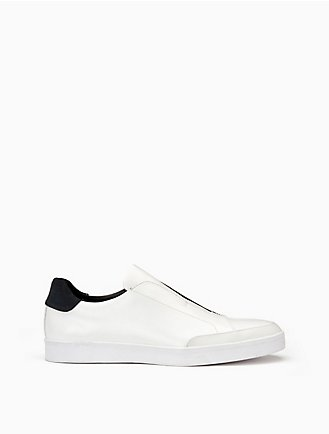 86f9c5fa71e immanuel leather sneaker