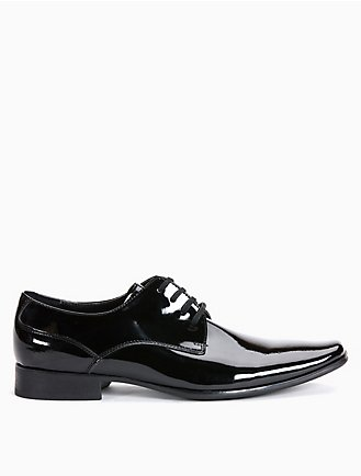 Mens Mel Knit Low-Top Sneakers, Black Calvin Klein Jeans