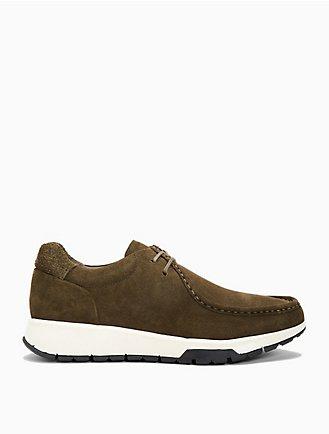 ef65c115 Men's Shoes | Calvin Klein