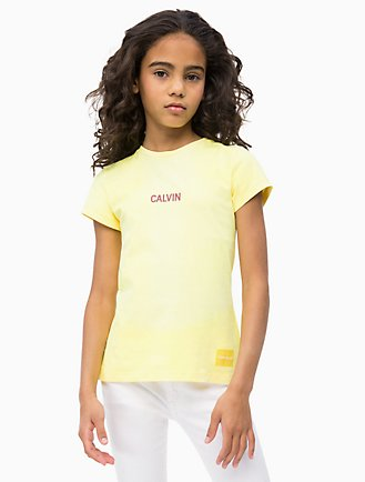 fd5747d082 Girl's Clothing and Apparel