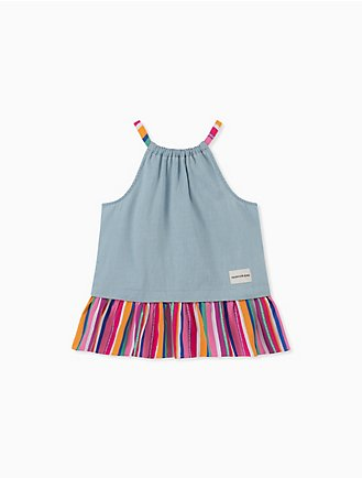 b484bfe31c6 Girl's Clothing and Apparel