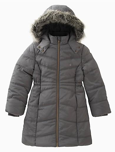629ad7642694 girls aerial puffer jacket